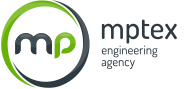 mptex sp. z o.o. engineering agency